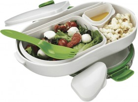Lakeland-Leak-Proof-Lunch-Box-with-Compartments-Large-900ml on sale
