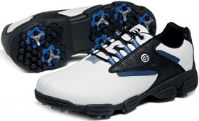 Golf-Craft-Mens-Traditional-Shoes on sale