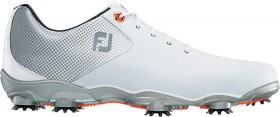 FootJoy-Mens-DNA-Helix-Shoes on sale