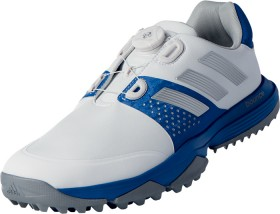 adidas-Mens-AdiPower-Bounce-BOA-Shoes on sale