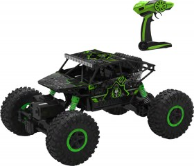 118-Scale-Remote-Control-Offroad-Vehicle on sale