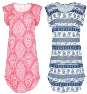 Womens-Tank-Dress on sale