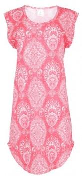 Plus-Womens-Tank-Dress on sale