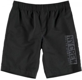 Boys-Shorts on sale
