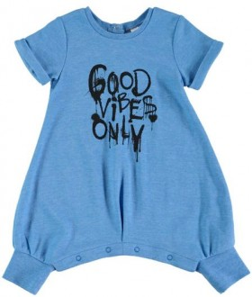 Baby-Romper on sale