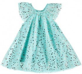 Baby-Dress on sale