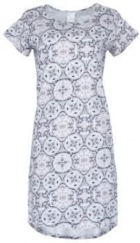 Womens-Hi-Lo-Tee-Dress on sale
