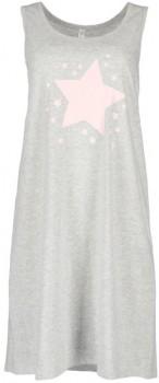 Womens-Knit-Nightie on sale