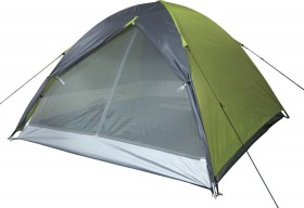 Wanderer-Cascade-Series-3-Person-Dome-Tent on sale