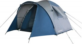 Wanderer-Magnitude-Series-4-Person-Dome-Tent on sale