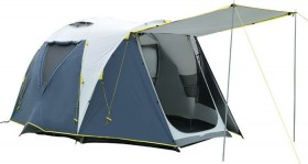 Wanderer-Geo-Elite-Series-4-Person-Dome-Tent on sale