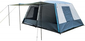 Wanderer-Goliath-10-Person-Dome-Tent on sale