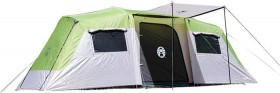 Coleman-Excursion-10-Person-Instant-Tent on sale