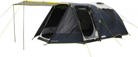 Wanderer-Geo-Elite-62-ENV-8-Person-Dome-Tent on sale