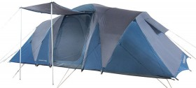 Wanderer-Magnitude-9-Person-Dome-Tent on sale