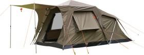 Wanderer-Tourer-Extreme-430-7-Person-Tourer-Tent on sale