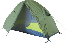Outrak-Otus-Hiking-Tent-1-Person on sale