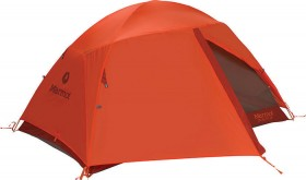 Marmot-Catalyst-Hiking-Tent-2-Person on sale
