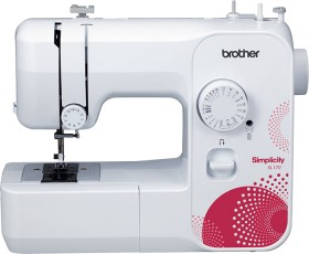 Brother-Simplicity-SL170-Sewing-Machine on sale