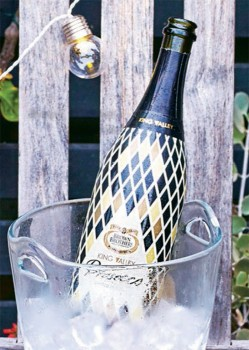 Brown-Brothers-Prosecco on sale