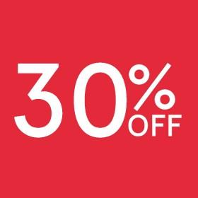 30-Off-Berlei on sale