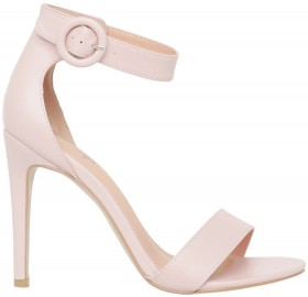 Miss-Shop-Charlie-Heel on sale
