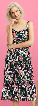 Piper-Maxi-Dress on sale