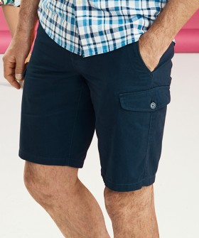 Reserve-Selected-Shorts on sale