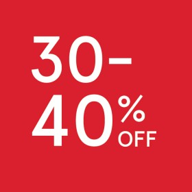 30-40-Off-Selected-Womens-Clothing-by-Regatta-Trent-Nathan-Jane-Lamerton-JAG-Yarra-Trail-Nautica-Ping-Pong-Jump-and-Gordon-Smith on sale