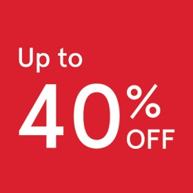 Up-to-40-Off-a-Selected-Range-of-Childrenswear on sale