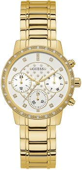 Guess-Sunny-Watch on sale