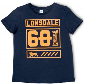 Lonsdale-Selected-Tees-and-Tanks on sale