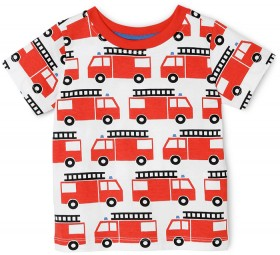 Sprout-Boys-Essential-Print-Tee-WhiteRed on sale