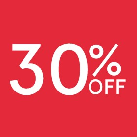 30-Off-the-Original-Price-of-Selected-Nursery-Manchester-and-Gifts-from-the-Childrenswear-Department on sale