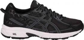 Asics-Gel-Venture-6-Kids-Running-Shoes on sale