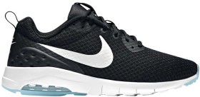 Nike-Air-Max-Motion-Low-Mens-Casual-Shoe on sale
