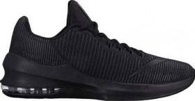 Nike-Air-Max-Infuriate-II-Mens-Basketball-Shoe on sale