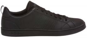 Adidas-Advantage-Clean-VS-Mens-Casual-Shoe on sale