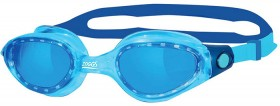20-Off-Zoggs-Junior-Goggles on sale