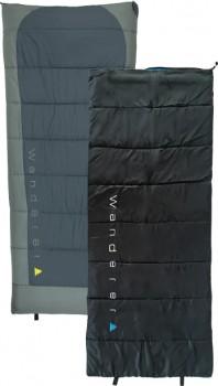 40-off-Wanderer-Singe-Primeflame-Sleeping-Bags on sale