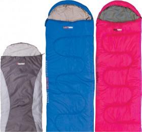 20-off-All-Coleman-Roman-Blackwolf-Sleeping-Bags on sale