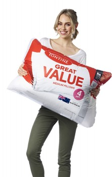 Tontine-4-Pack-Pillows on sale
