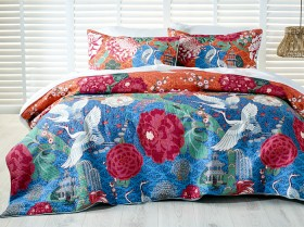 40-off-Koo-Ophelia-Quilt-Cover-Set on sale