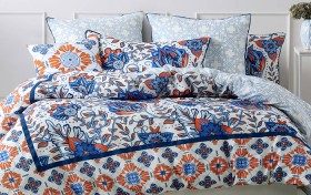 Belmondo-Josephine-Quilt-Cover-Set on sale
