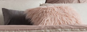 40-off-Kas-Noyack-Cushions on sale