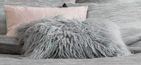 40-off-Kas-Fitzroy-Cushions on sale