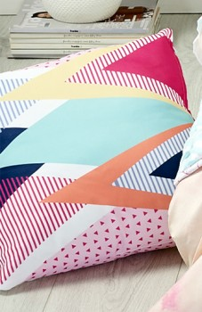 Mode-Cushion on sale