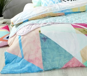 Mode-Coverlet on sale