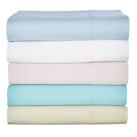 Fresh-Cotton-180-Thread-Count-Sheet-Set on sale