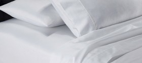 Hotel-Savoy-500-Thread-Count-Sheet-Sets on sale